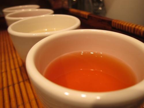 tea studio_2