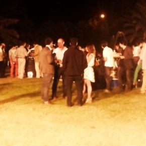 Movi Night, la noche de los vinoslibres