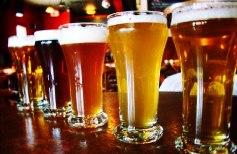 cinco_cervezas_3