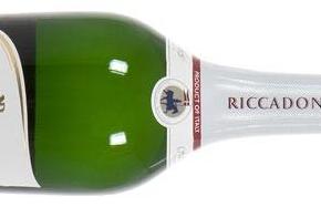 Riccadonna Asti