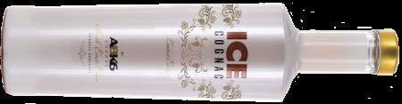 ice_cognac_
