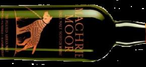Machrie Moor SingleMalt