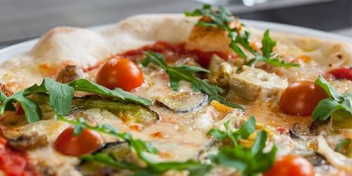 pizza-rucula