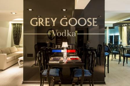 Grey Goose en Winery-1