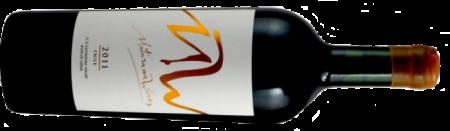 maturana_wines_