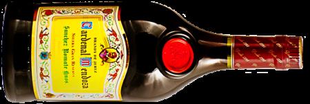 cardenal_mendoza_