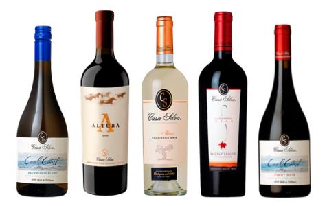 casa_silva_wine_advocate_