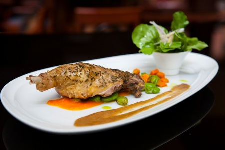latin_grill_sabores_de_chile_
