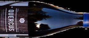 Quercus: una cervezagastronómica