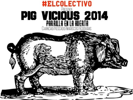 pig_vicious_