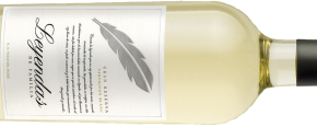 #AlDescorche: [Leyendas de Familia] Gran Reserva Sauvignon Blanc2014