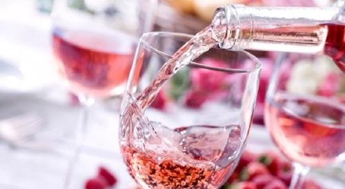 rosados_de_verano_