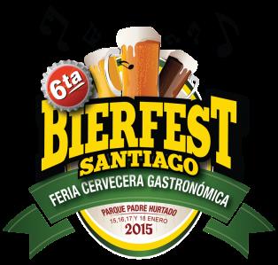 bierfest 2014