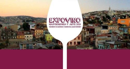 expo_vino_2015_