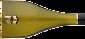#AlDescorche: [Leyda] Lot 4 Sauvignon Blanc2014