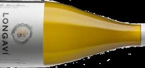 #AlDescorche: [Longaví] Sauvignon Blanc2014