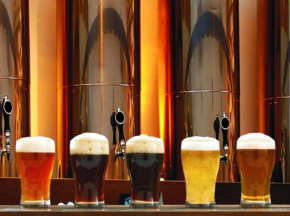 5 cervezas imperdibles para estatemporada