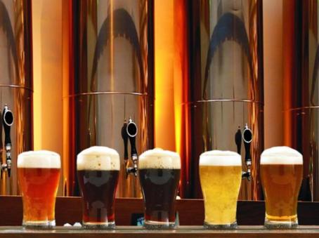 5_cervezas