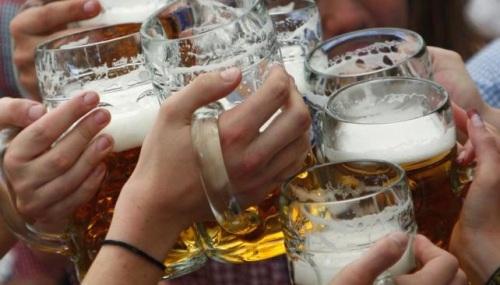 fiesta_cerveza_