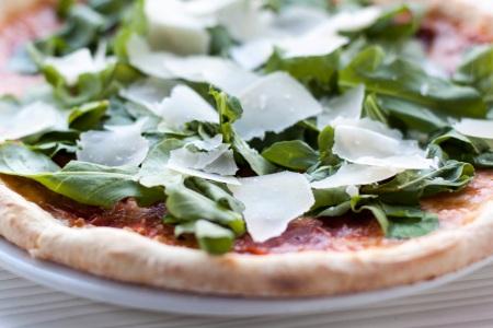 pizza_romaria_
