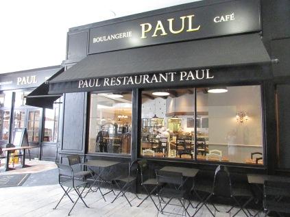 paul_parque_arauco_