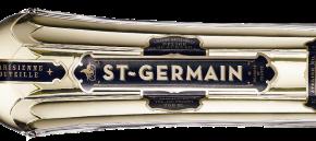 La sutil intensidad de St.Germain