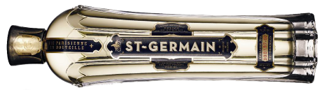 St_Germain_