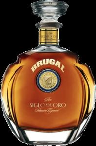 Brugal_Siglo_de_Oro_rum