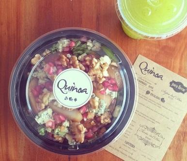 quinoa_para_llevar_