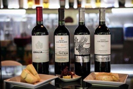 Vins_et_fromages_