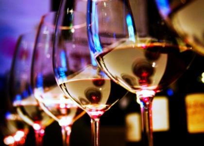 wines_