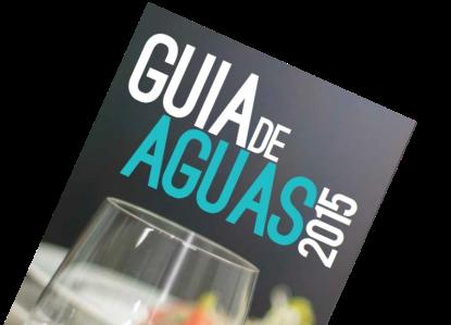 guia_de_aguas_2015