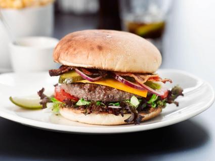 hamburguesa_