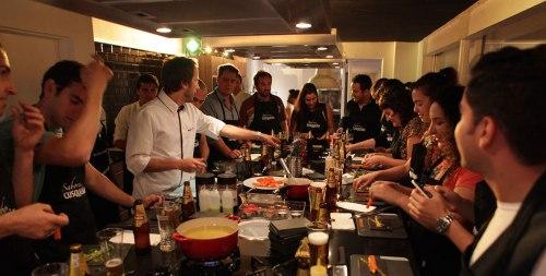 kitchen_club_2
