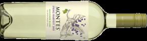 Un Sauvignon Blanc conventaja