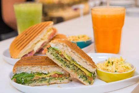 sandwich_quinoa_