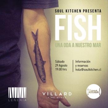 fish_