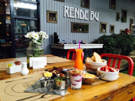 brunch_rendebu_