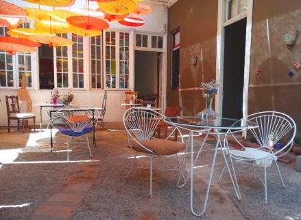 cafe_barrio_club_social_