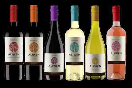aliwen_new