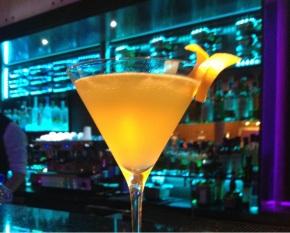 Lo nuevo de Akun Lounge &Bar
