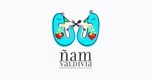 ñam_valdivia_