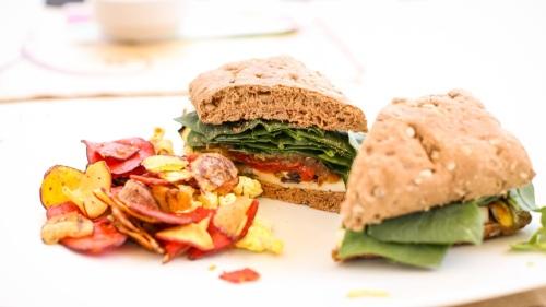 sandwich_mazaccone_