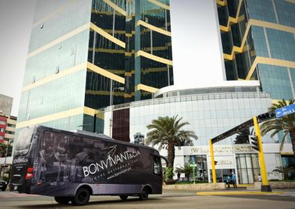 tour_bonvivant_