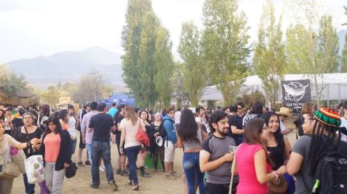 bierfest_stgo_