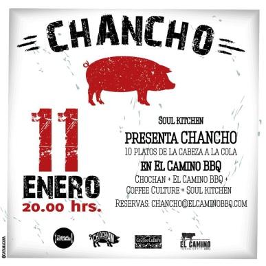 chancho_