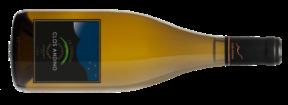 #AlDescorche: [Clos Andino] Sauvignon Blanc2015