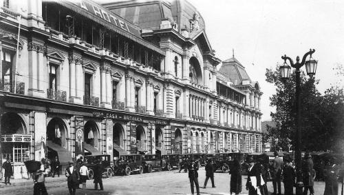 Portal_Fernández_Concha_1928