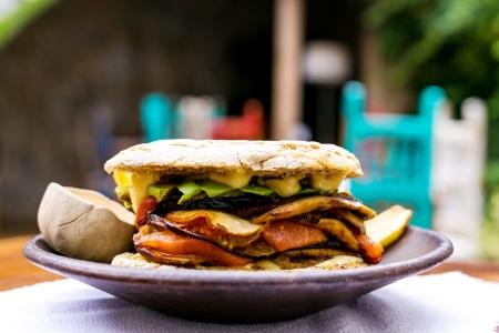sandwich_berenjena_