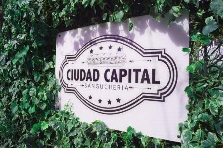 ciudad_capital_let_